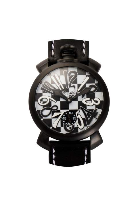 new concept d9b4d fec52 GaGa MILANO - ガガミラノ | 時計正規通販《C.C》