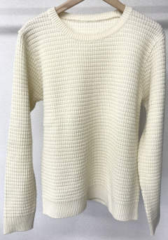 EXH waffle knit RC5-K-003