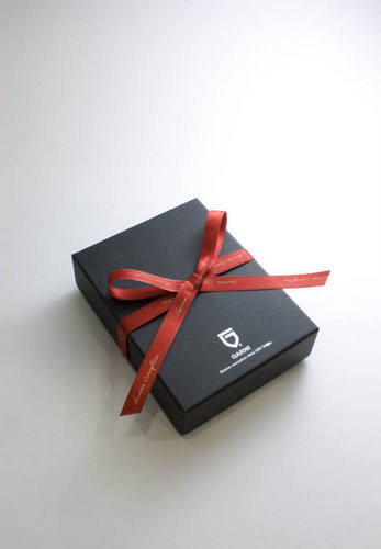NEW GIFT BOX - S GM00016