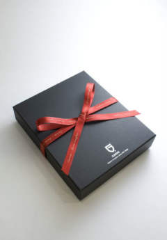 NEW GIFT BOX - L GM00017