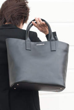 TOTE BAG made in ITALY USL-624