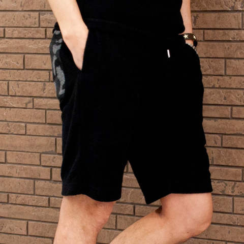 EASY POOL SHORTS P170-CNP044
