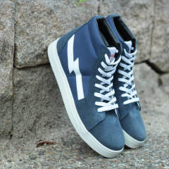TMT High cut sneakers / ハイカットスニーカー TFW-S16SP01