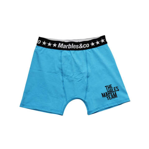 BOXER BRIEF / ボクサー ブリーフ MAC-A18SP01