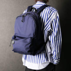 ×YOSHIDA / BACKPACK - Large / AC04 peg